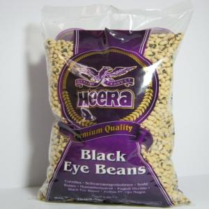 Black beans heera