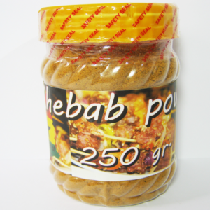 Chebab Powder