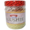 Adom's Special Egusi, Agushie, Gemahlene Melonen Samen 300 g