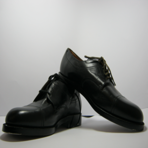 Men2_Shoes
