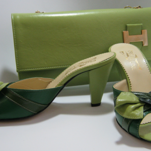 Shoes_Handbag