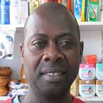 Makosa Afro Shop
