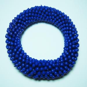 Bracelet_blue