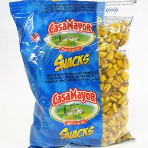 CasaMayor Snacks