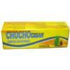 Chocho Creme 32g