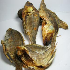 Dry fish2