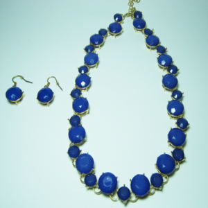 Earing&necklace3