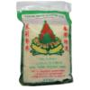Royal Thai Jasmine Weißer duftender Reis 4.5kg