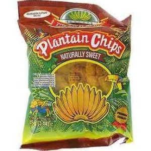 plantain chips 4