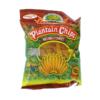 Tropical Gourmet Kochbananen Chips 85g