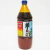 Guinea Fresh Palm Oil