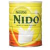 Nido Instant Full Cream Milk Powder