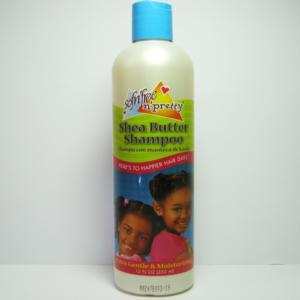 shea-shampoo