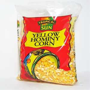 yellow-corn