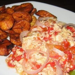 plantain-and-fried-egg1