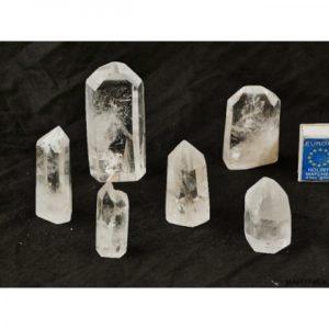 Bergkristall-Dekosteine-Kunsthandwerk-Kunst-aus-Afrika-Fair-Handel_56