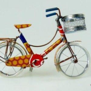Blechfahrraeder-Blechmodelle-Blechspielzeug-Modellfahrraeder-Modellfahrrad-Holland_1