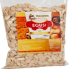 Egusi Whole von Bigi Mama 300g