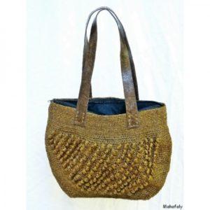 Hippie-Tasche-Raphiabast-Kunsthandwerk-Kunst-aus-Afrika-Fair-Handel_10