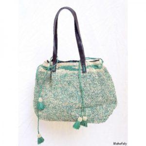 Hippie-Tasche-Raphiabast-Kunsthandwerk-Kunst-aus-Afrika-Fair-Handel_17
