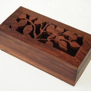 Klapbox-mit-Relief-Kiste-Box-Holzkiste-Holzbox-Kunsthandwerk-Kunst-aus-Afrika-Fair-Handel-kaufen_8