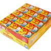 Maggi Chicken Seasoning Cubes 60 x 10g