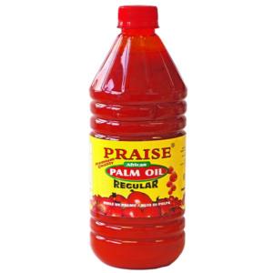 Praise-Palm-Oil-Regular