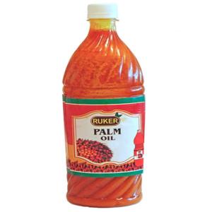 Rucker-Palm-Oil-Regular