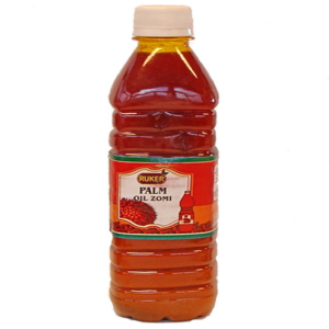 Rucker-Palm-Oil-Zoomi-500ml_1