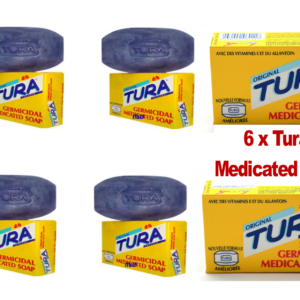 Tura-Medicated-Soap-6x