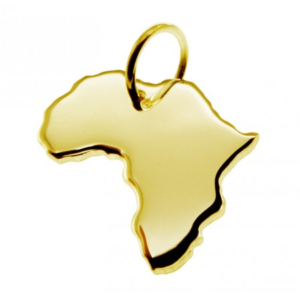 AfricGold