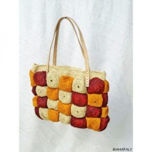 Hippie-Tasche-Raphiabast-Kunsthandwerk-Kunst-aus-Afrika-Fair-Handel_11