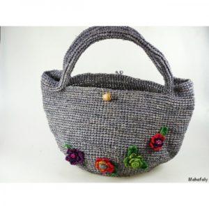 Hippie-Tasche-Raphiabast-Kunsthandwerk-Kunst-aus-Afrika-Fair-Handel_4