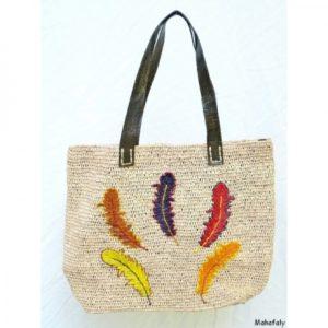 Hippie-Tasche-Raphiabast-Kunsthandwerk-Kunst-aus-Afrika-Fair-Handel_9