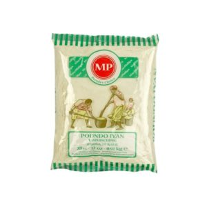 MP-Ponded-Yam-900g