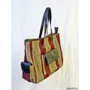 Raphia-Raphiabast-Kunsthandwerk-Kunst-aus-Afrika-Fair-Handel_18