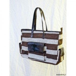 Raphia-Raphiabast-Kunsthandwerk-Kunst-aus-Afrika-Fair-Handel_19