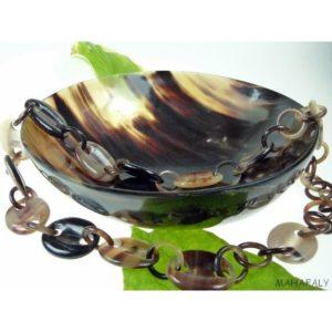 Schale-Horn-Schale-aus-Horn-Deko-Dekoschale-Dekoschale-aus-Horn-Kunst-aus-Afrika-Kunsthandwerk_36_b3