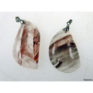 Bergkristall-Dekosteine-Kunsthandwerk-Kunst-aus-Afrika-Fair-Handel-Anhaenger_4