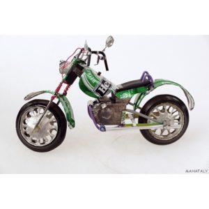 Blechmotorraeder-Blechmodelle-Blechspielzeug-Modellmotorraeder-Modellmotorrad-Strasse