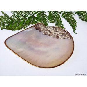 Horn-Perlmutt-Besteck-Perlutt-Besteck-Kunsthandwerk-Kunst-aus-Afrika_10