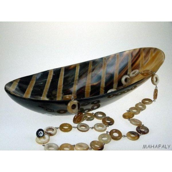 Schale-Horn-Schale-aus-Horn-Deko-Dekoschale-Dekoschale-aus-Horn-Kunst-aus-Afrika-Kunsthandwerk_6