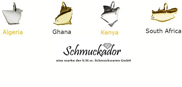 SCHMUCKADOR - S.W.w. SCHMUCKWAREN GMBH