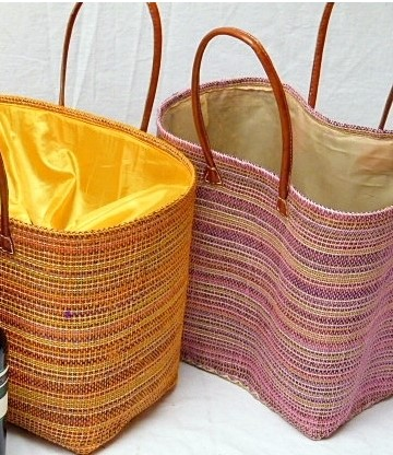 Raphia-Raphiabast-Kunsthandwerk-Kunst-aus-Afrika-Fair-Handel_11