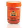 TRS Orange - Food Colour Powder 25g