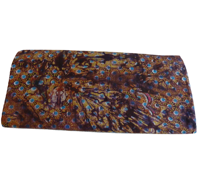 Authentic Adire, Batik, handmade, hand dyed material, Yoruba fabric,  African fabric, sewing, wall decor, African fashion