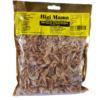 Bigi Mama Whole Crayfish 100 g