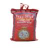 President Golden Sella Parboiled Basmati Reis 5kg