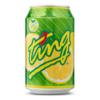 Ting Grapefruit Soda Cans 24 x 330 ml