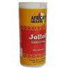 Africa's Finest Jollof Rice Seasoning 100g